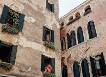 Cose da fare in Italia almeno una volta nella vita