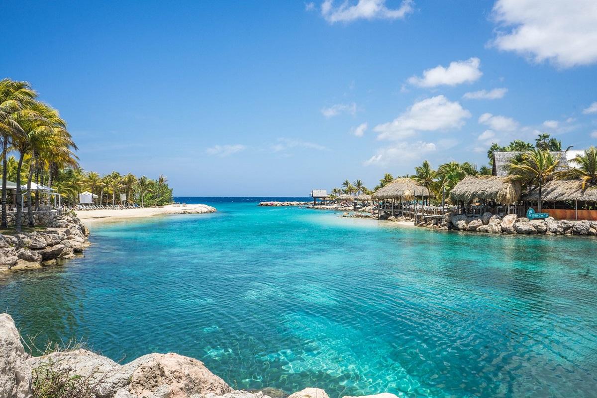 Curaçao smart working