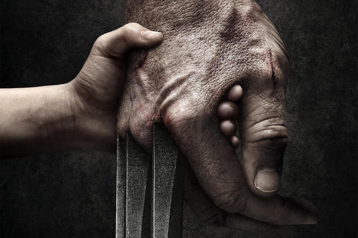 Logan The Wolverine film location