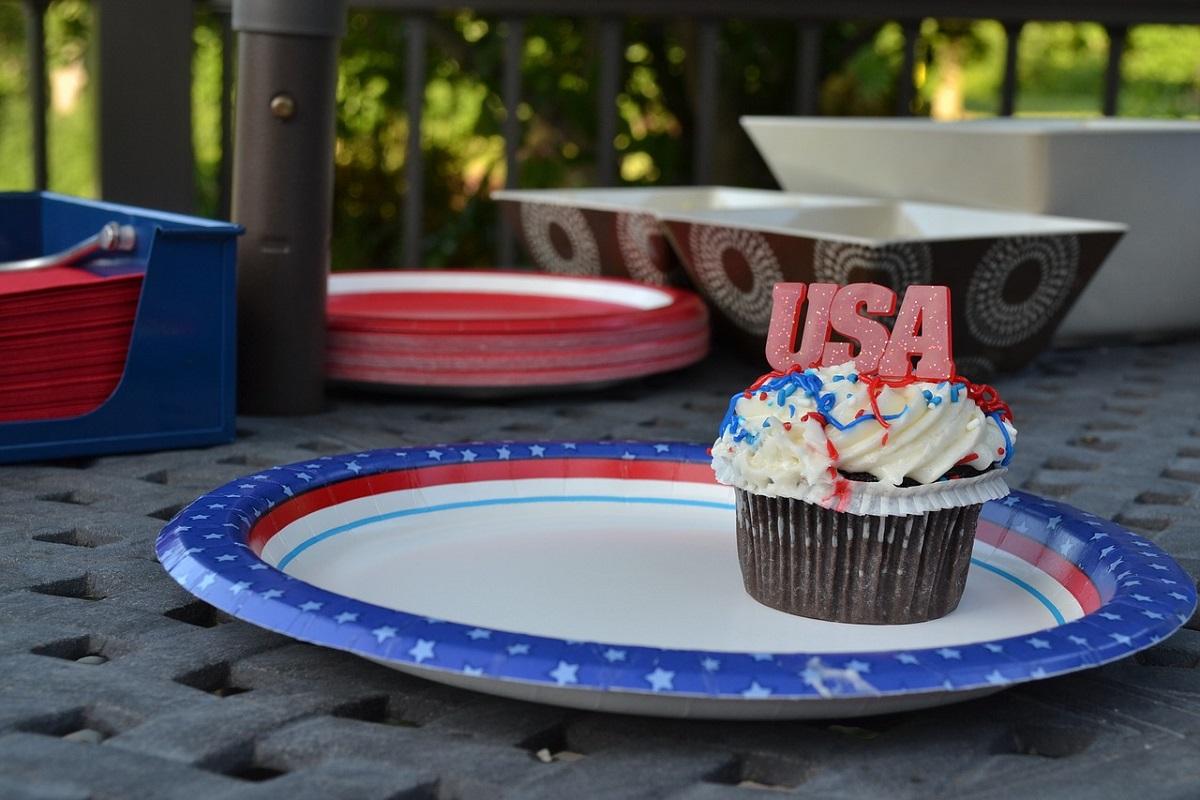 Migliori food tour Usa post pandemia