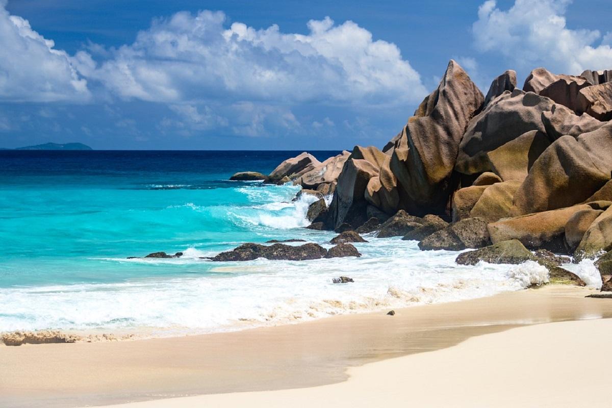 Vacanze alle Seychelles 2021 regole