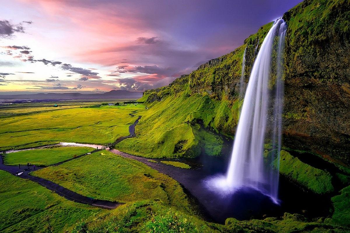 Vacanze in Islanda 2021 regole