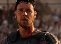 Il Gladiatore dove è stato girato
