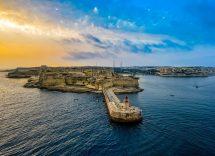Malta bonus 200 euro