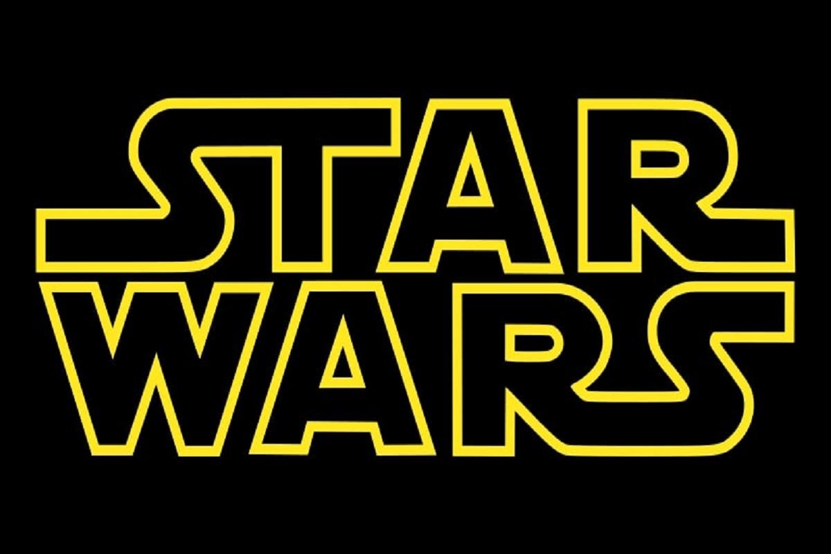 Star Wars luoghi riprese nel mondo