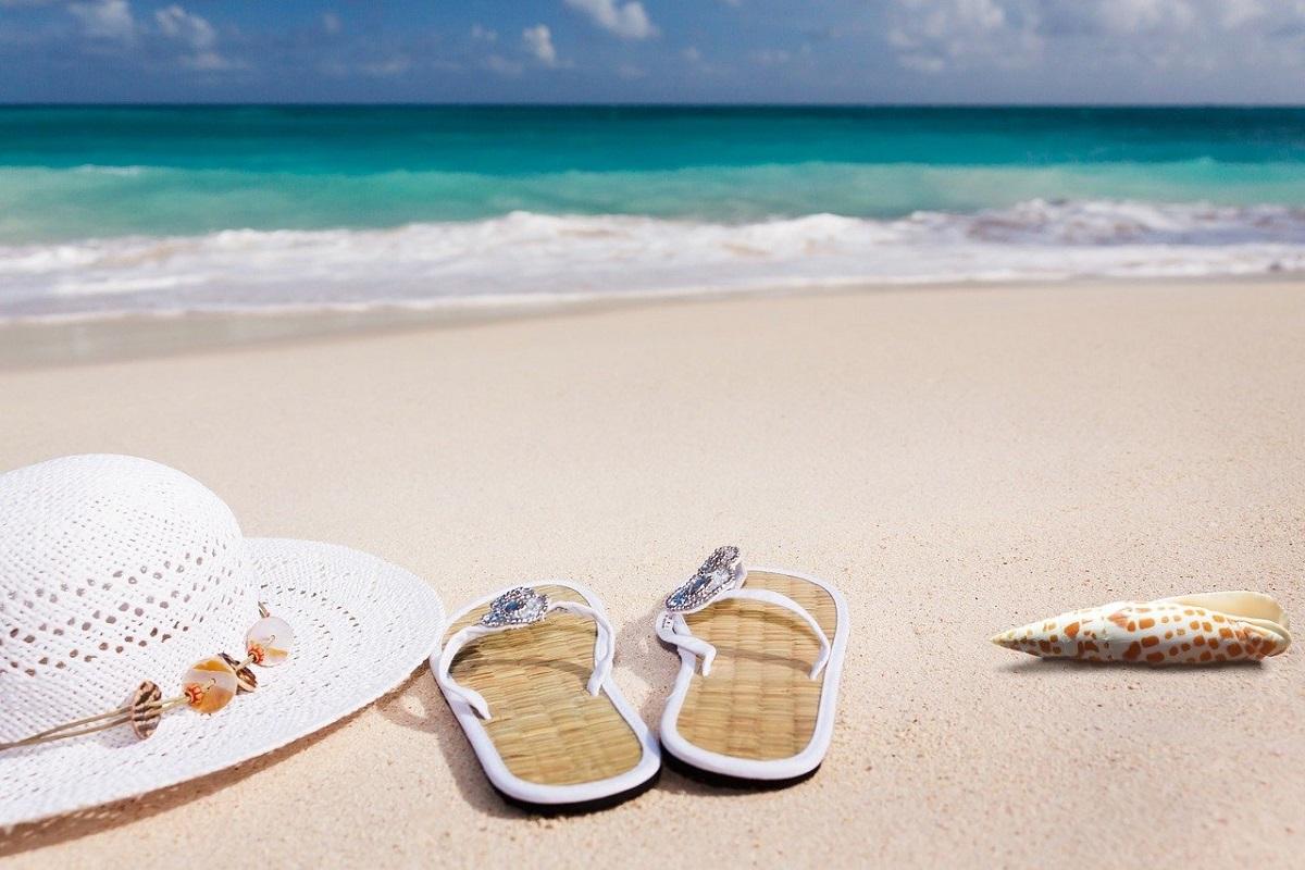 Vacanze estate 2021 Covid regole