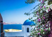 Vacanze estate 2021 Europa