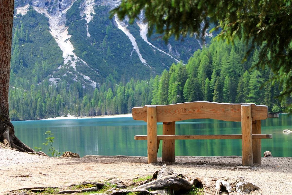 Vacanze estate 2021 Italia montagna