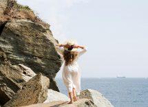 Vacanze estate 2021 dove andare in Italia