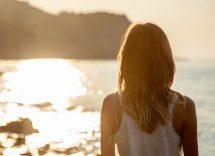 Vacanze sicure estate 2021 consigli