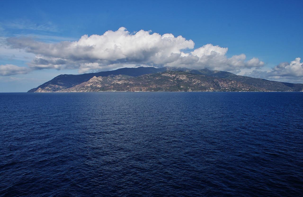 elba isola