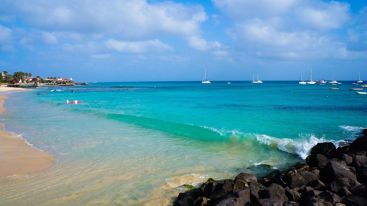 beach-5023246_1280