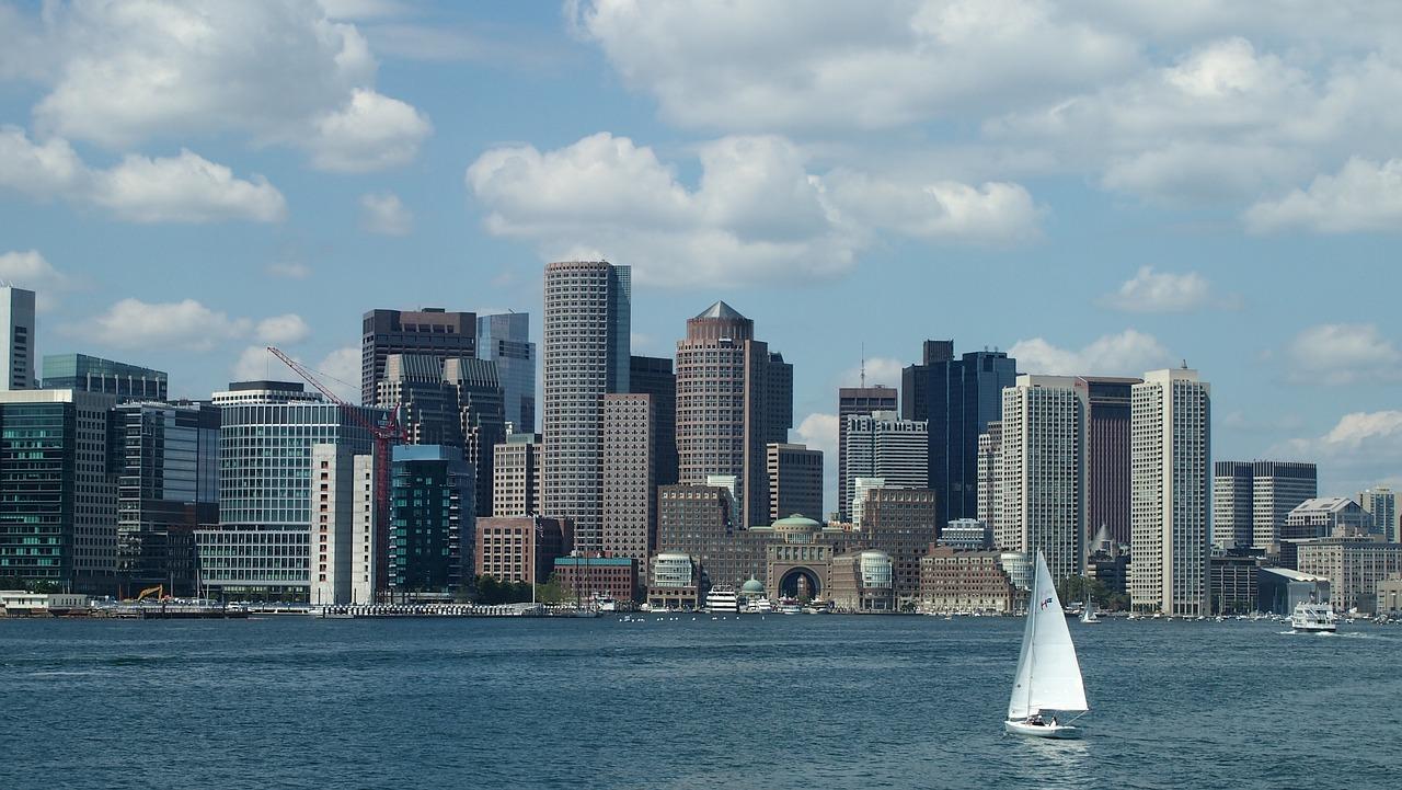 Boston, undici cose da vedere durante un viaggio