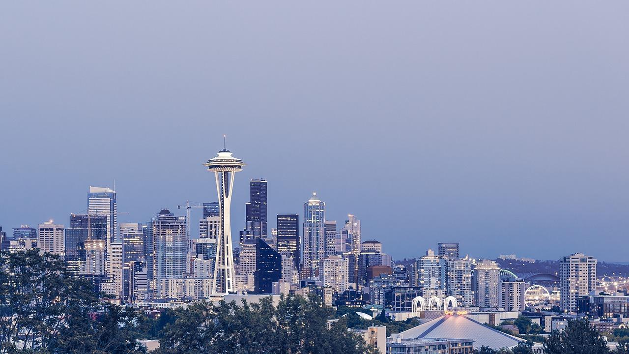 Cosa vedere a Seattle: l'itinerario di due giorni