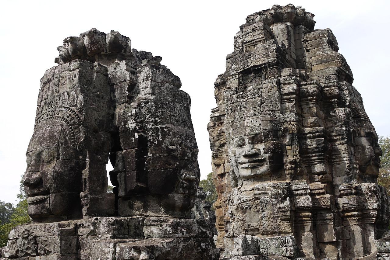 cambodia-1069660_1280