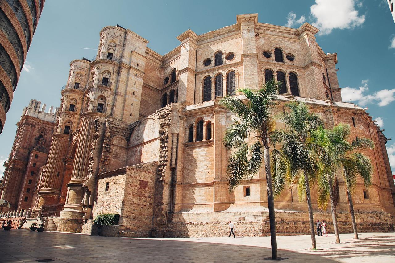 Malaga e Ronda: cosa vedere in Spagna