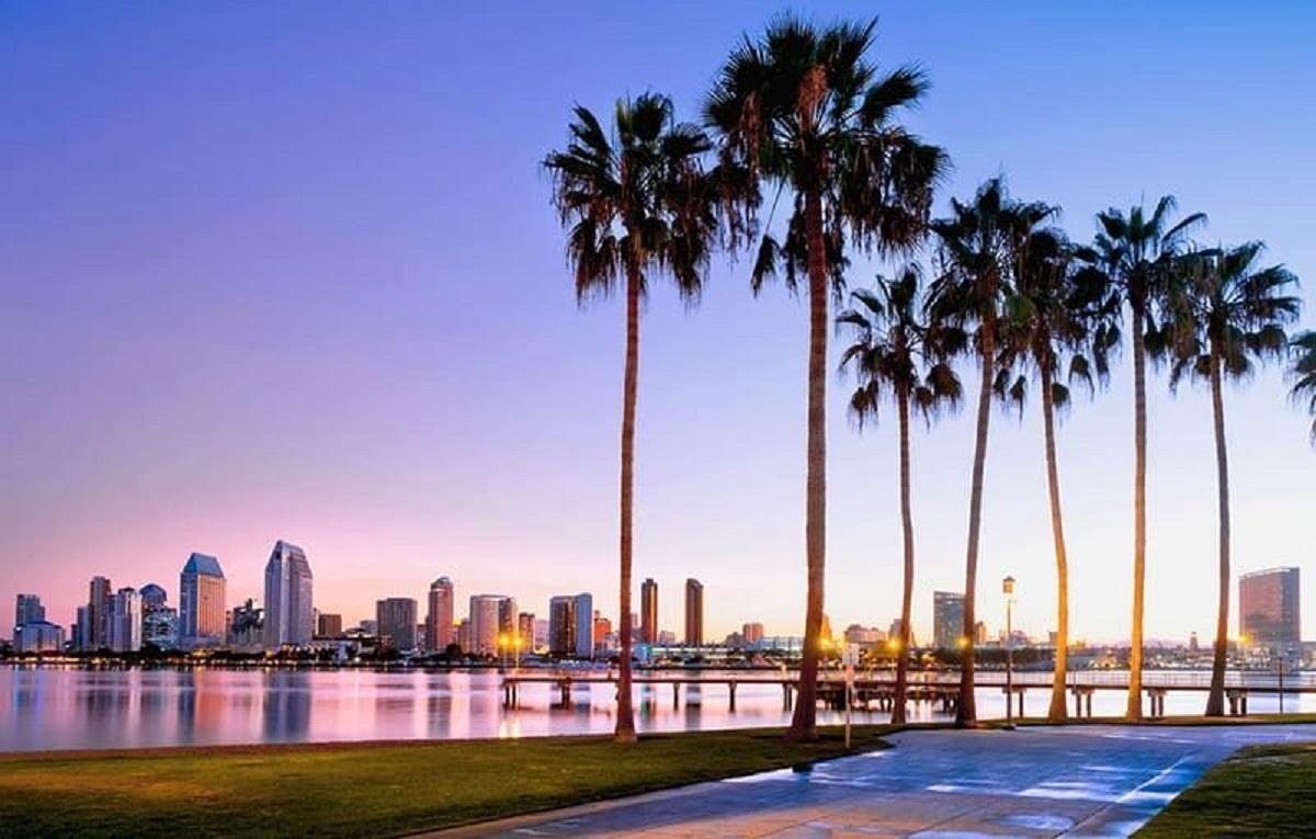 Coronado-Island_-San-Diego