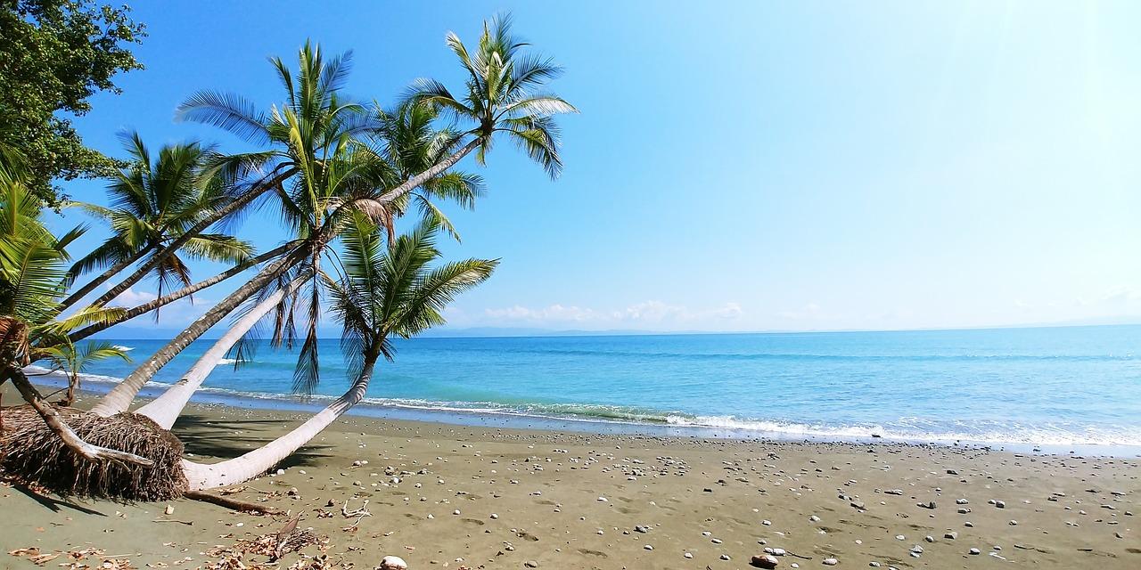 costa-rica-4018153_1280