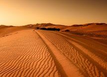 desert-1748462_1280