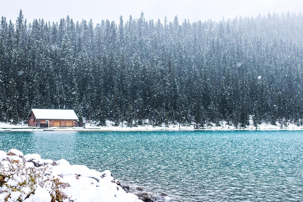 lake 2896381 1280