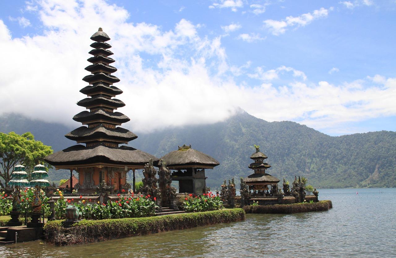 pagoda-3240169_1280