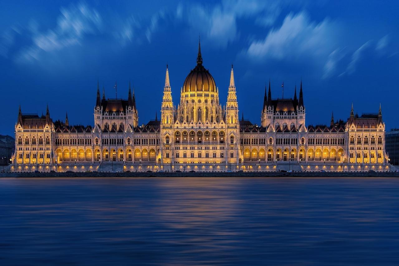 parliament-1440679_1280