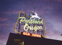 Portland: cose fantastiche e divertenti da fare