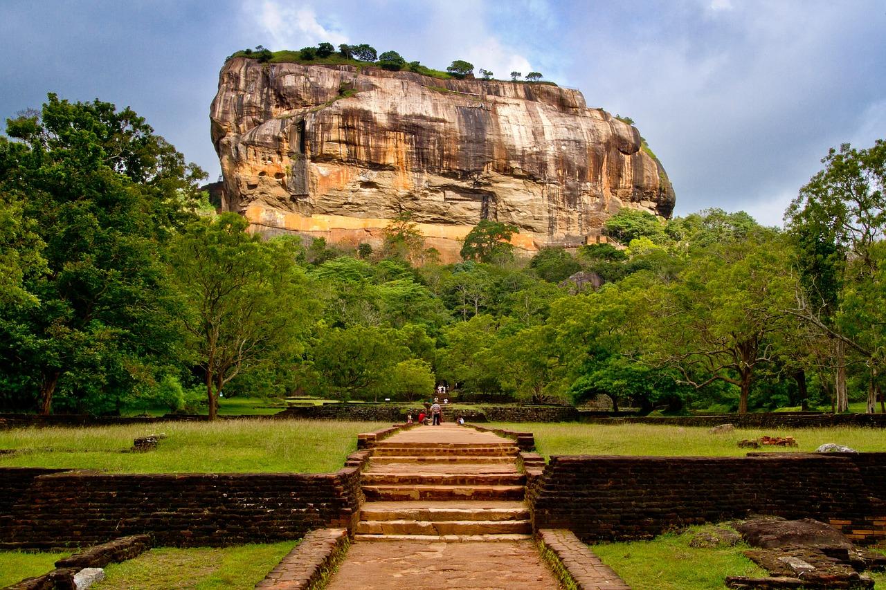 Sri Lanka, 17 cose da fare assolutamente durante un viaggio