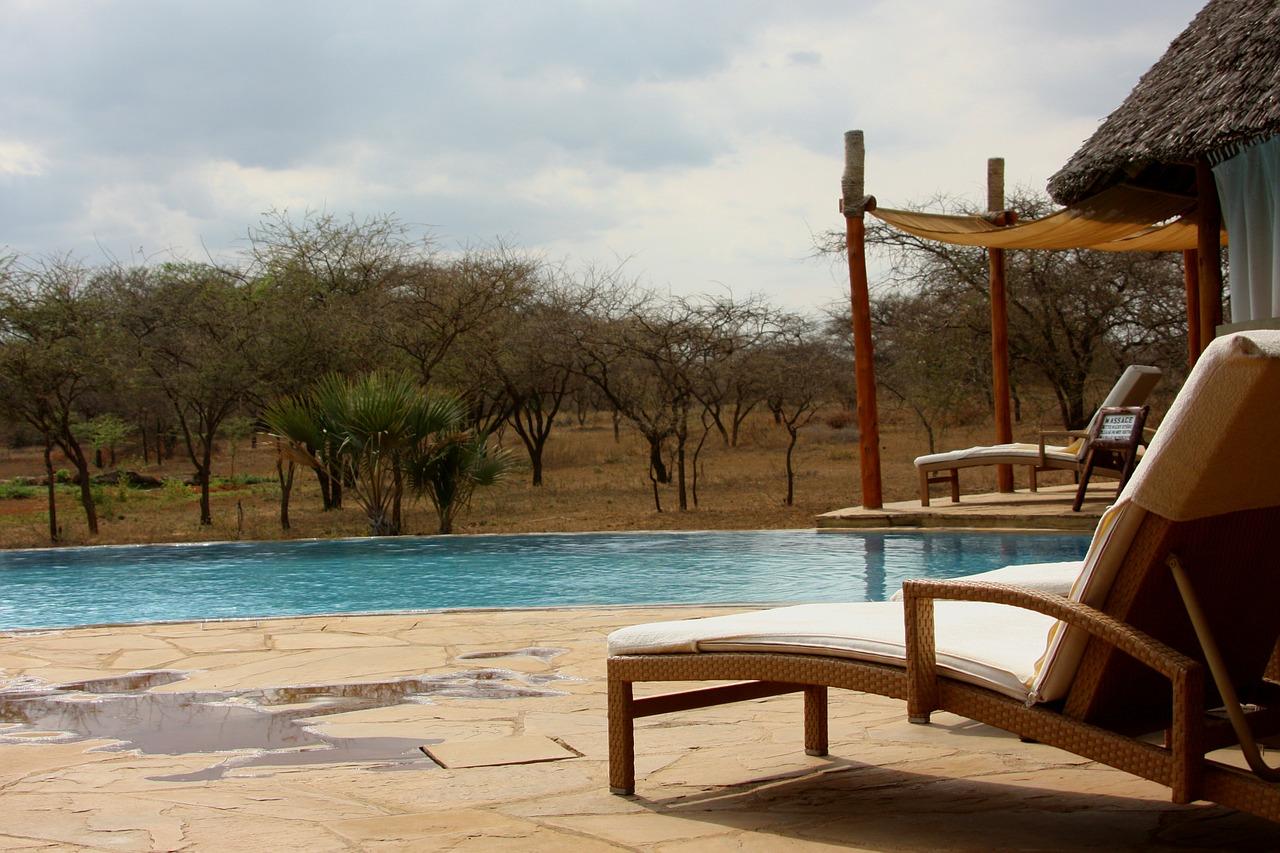 7 cose da sapere prima di prenotare un Safari in Africa