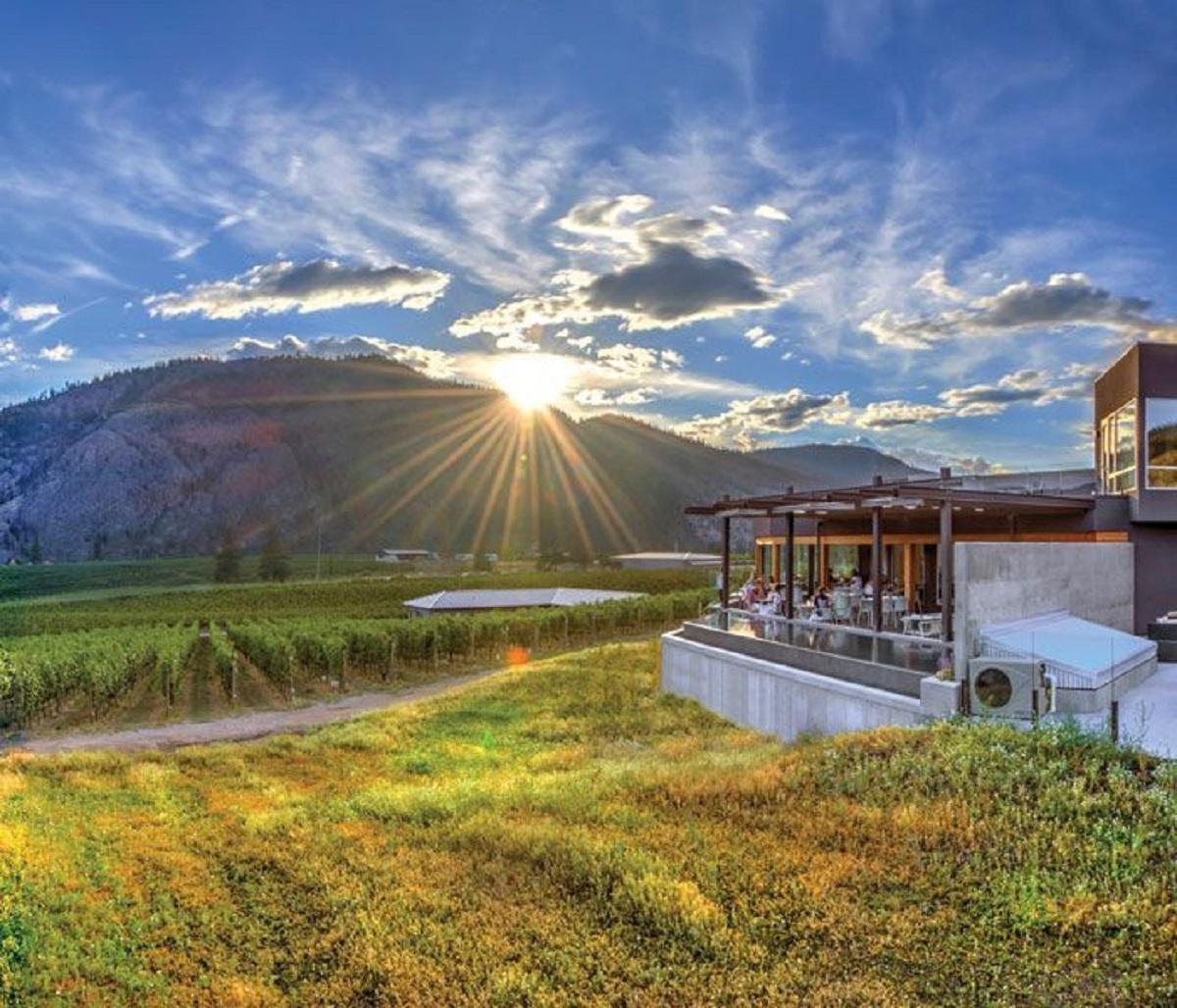 The-Okanagan_s-8-Most-Stunning-Wineries