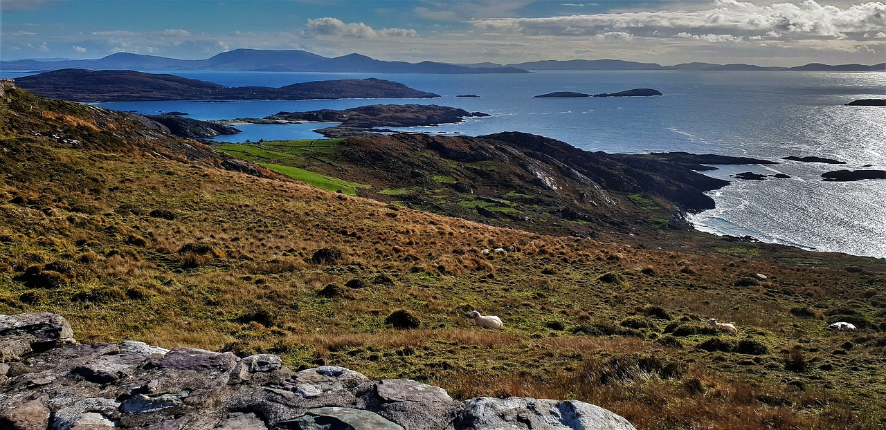 the-ring-of-kerry-4000787_1280