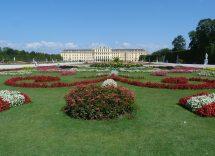 Austria attrazioni turistiche