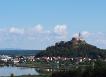 austria regioni più belle
