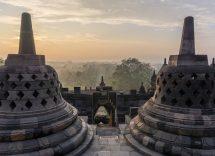bali templi da visitare