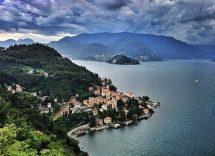 Lago di Como: 5 esperienze fuori dal comune