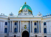 cosa vedere in austria in 5 giorni