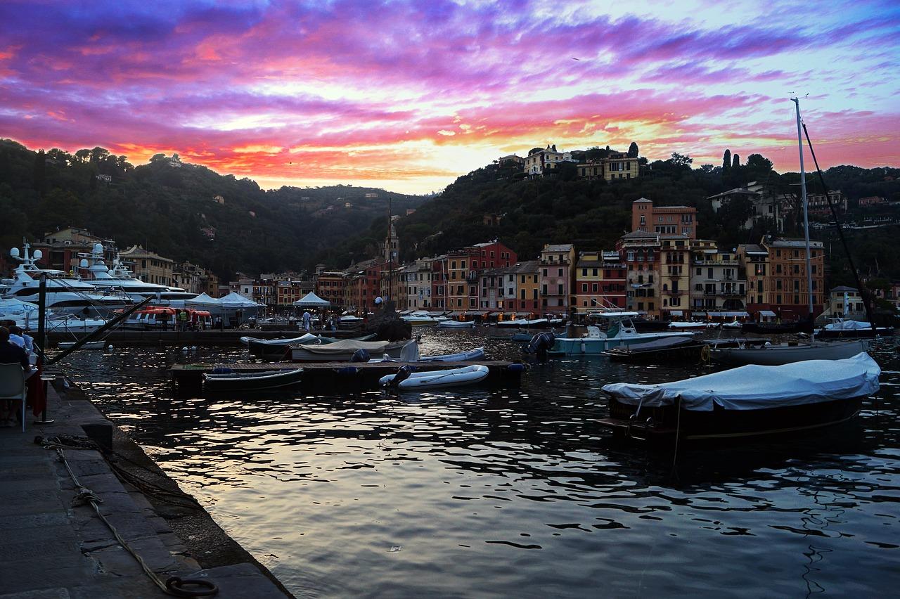 destinazioni nord italia