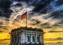 germania posti belli da visitare