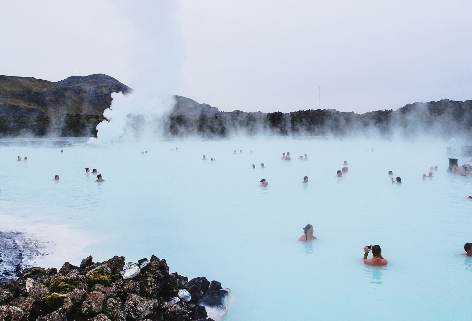 islanda attrazioni turistiche