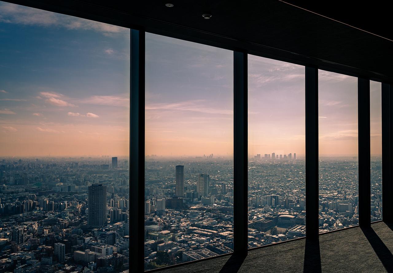 migliori città del Giappone