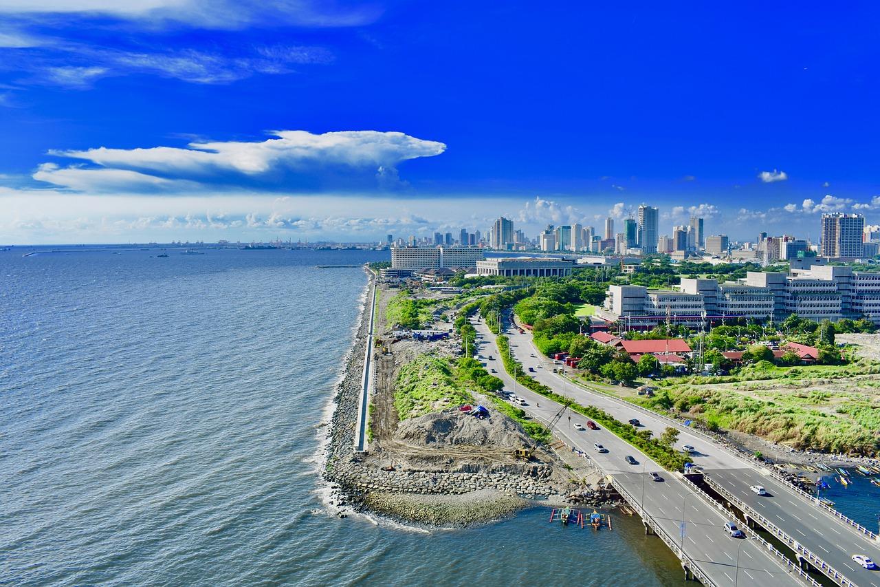 migliori posti da visitare nelle filippine