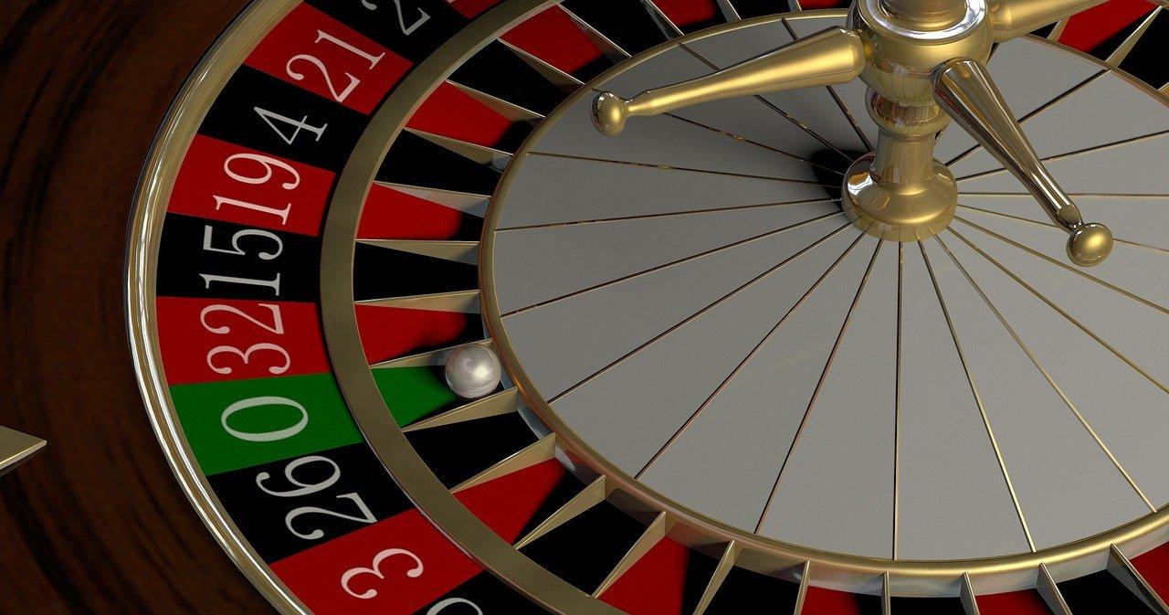 gambling 2001128 1280