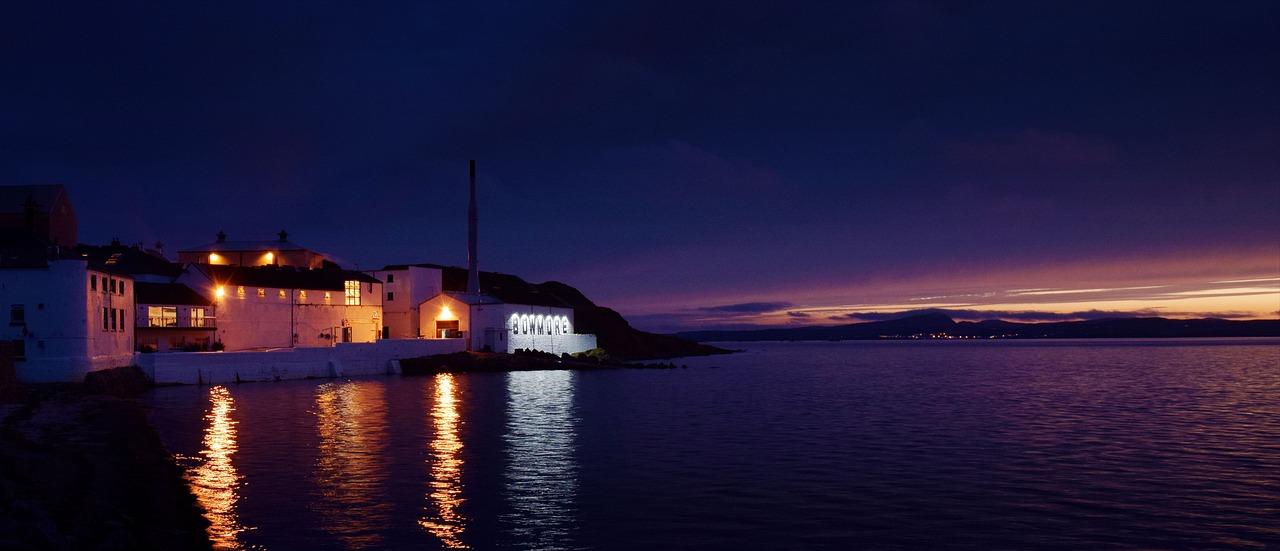 isole scozia più belle