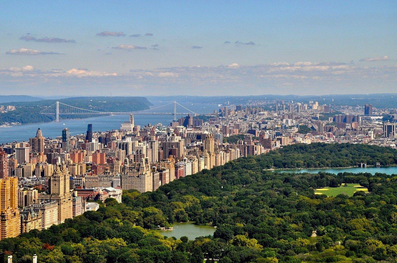 new york attrazioni turistiche