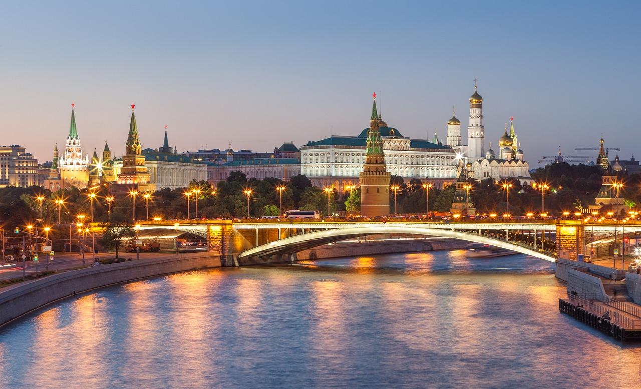 Paesi dell'est Europa da visitare