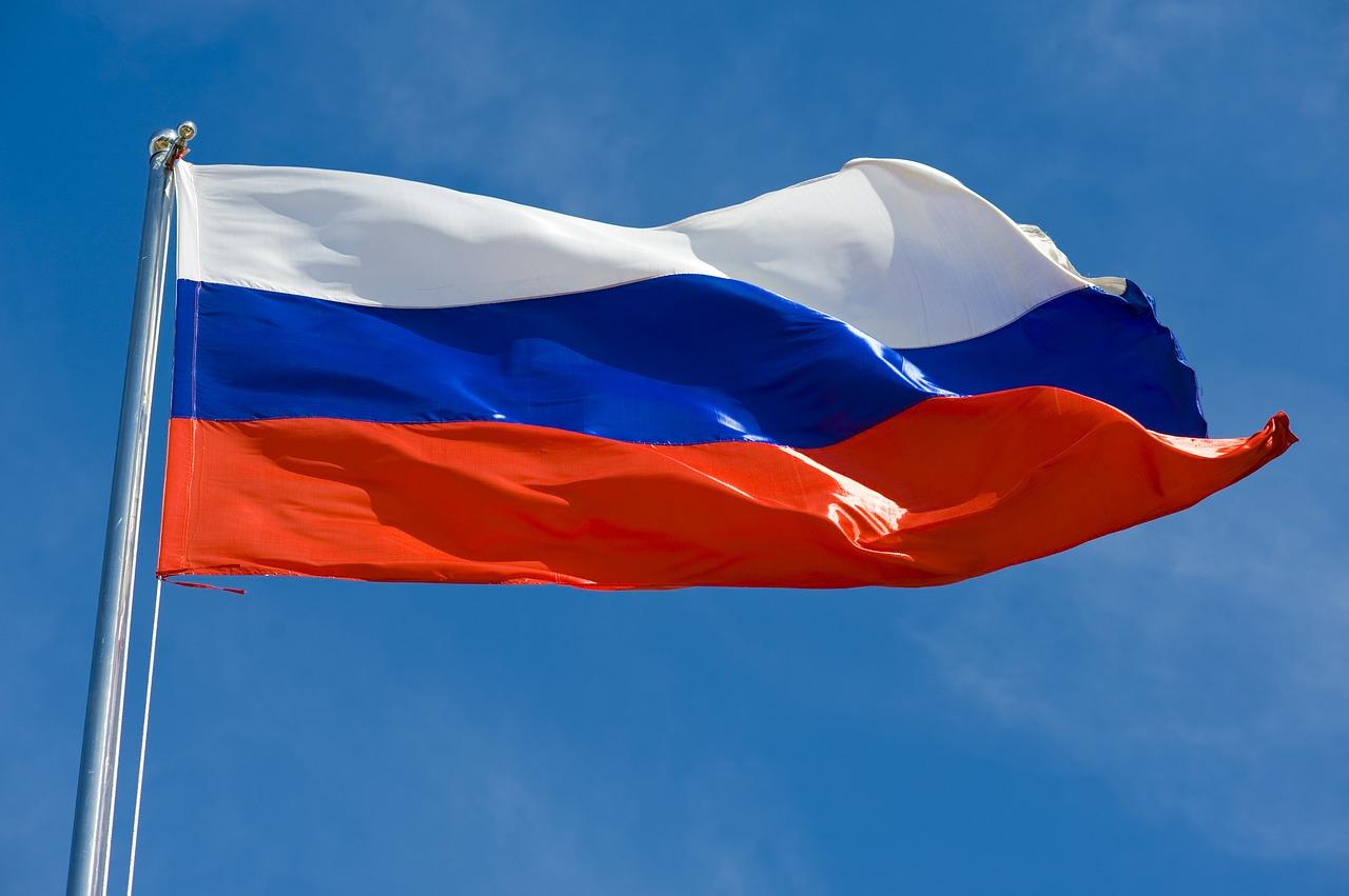 russia orientale cosa vedere
