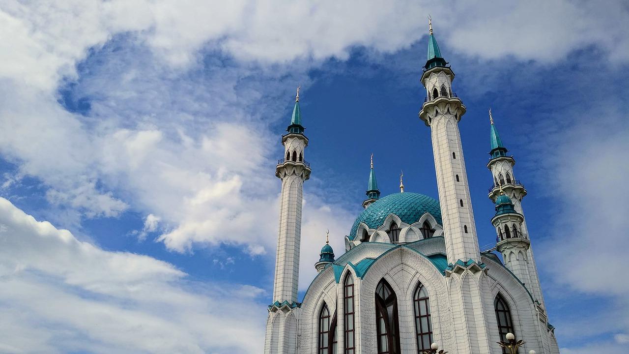 russia posti da visitare