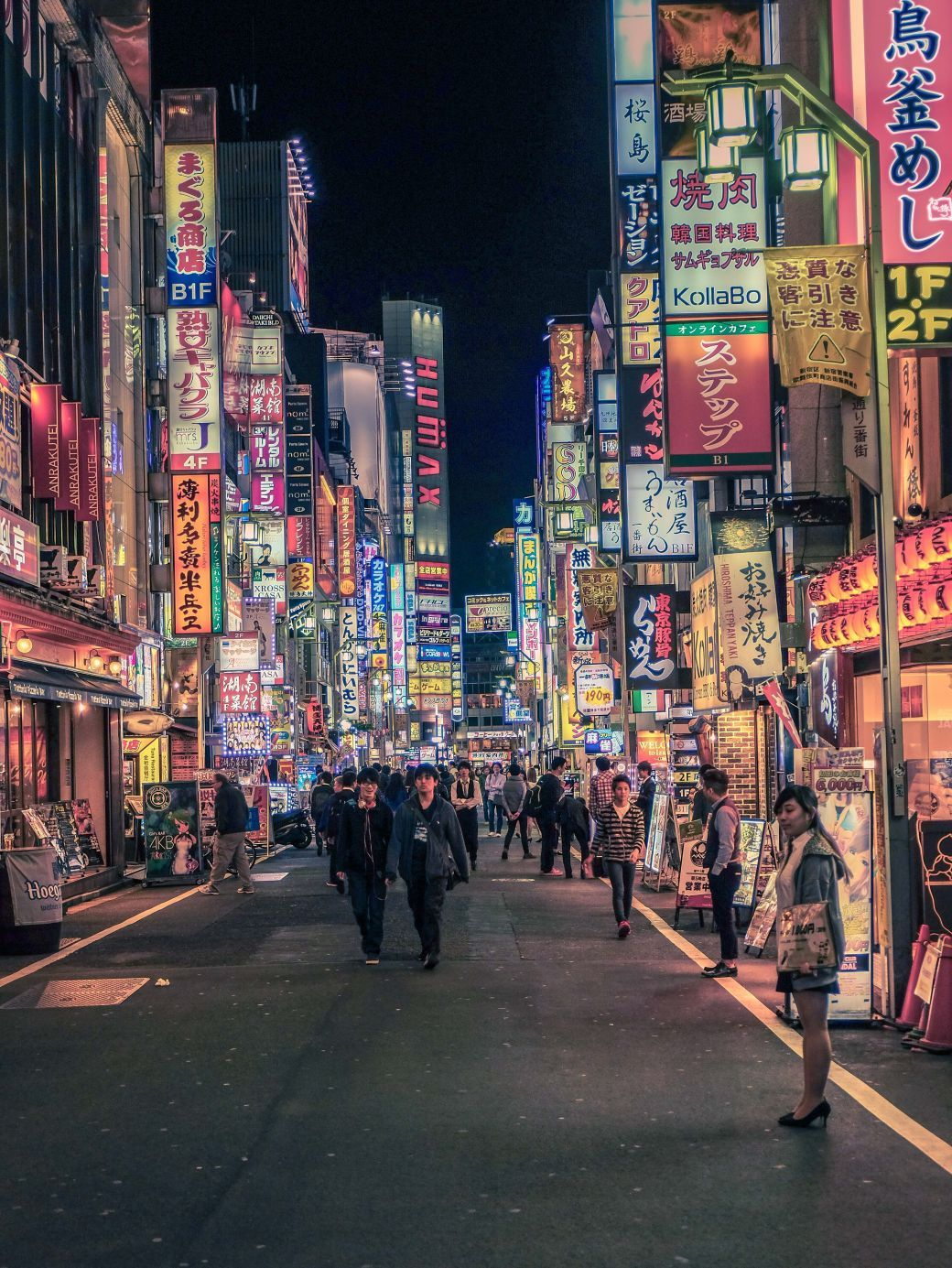 best things to do in tokyo japan 2021 updated