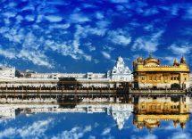 india regioni migliori