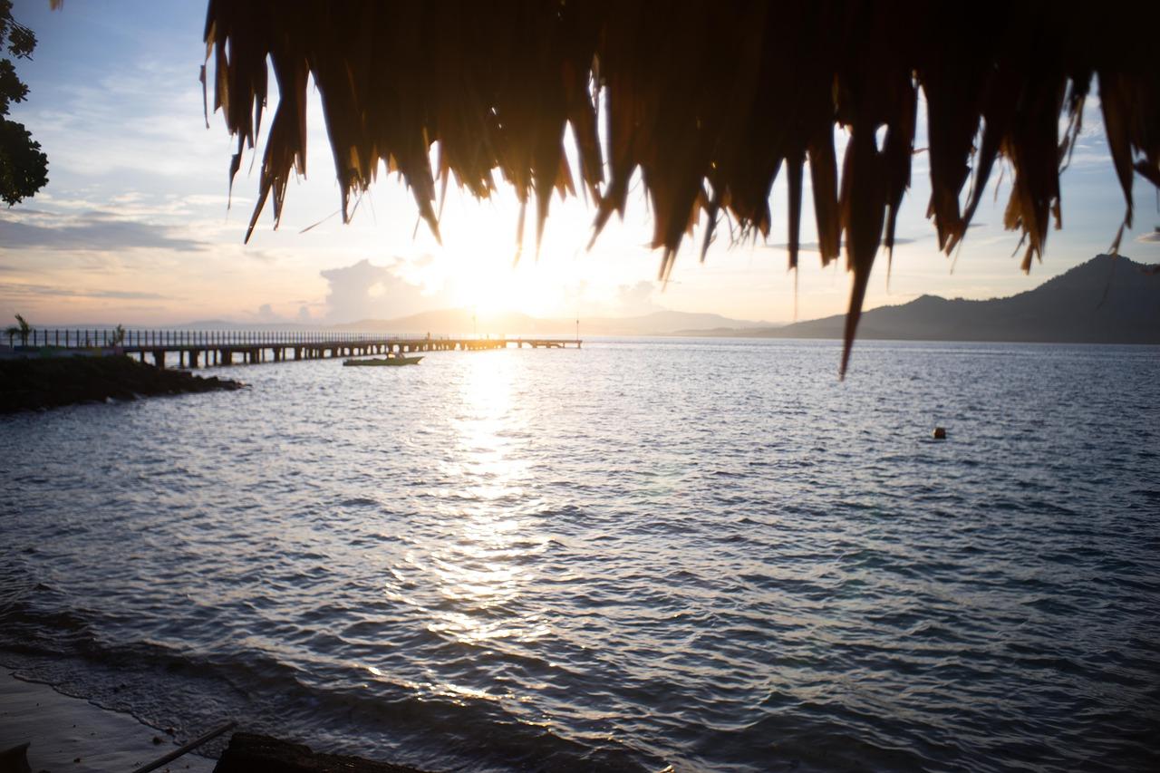 indonesia isole più grandi